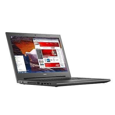"""[ebay] Dell Vostro 3549-8536, Notebook 15,6"""" Core i5-5200U 1000GB 4GB von redcoon für 339,90 €"""