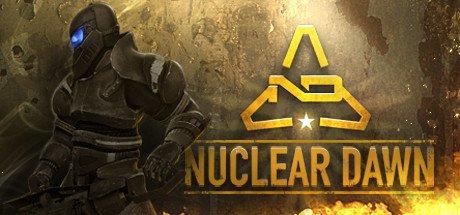 Nuclear Dawn für 1,99€ @ Steam
