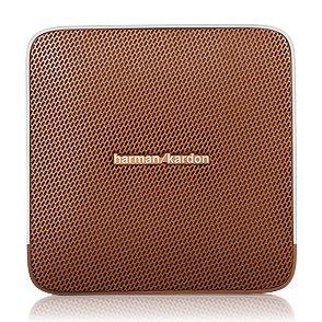 Harman/Kardon Esquire - Bluetooth-Lautsprecher für 99€ (Telekom Onlineshop)
