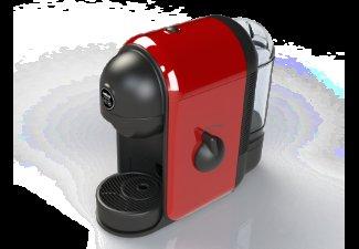 LAVAZZA A Modo Mio MINU LM 500 rot oder Cyan
