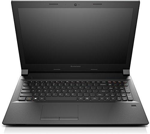 [Amazon] Lenovo B50-70 15,6 Zoll HD Notebook mit Intel Core i5 1,7GHz, 4GB RAM und 500GB HDD