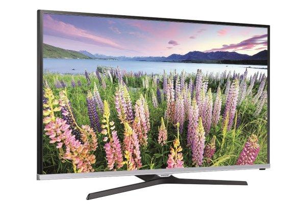 "Samsung™ - 32"" LED-Fernseher ""UE32J5150"" (Full HD, Triple-Tuner,2xHDMI1.4,1xUSB2.0,CI+,A+) [B-Ware] ab €193,98 [@Allyouneed.com]"