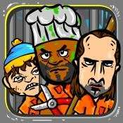 [GooglePlayStore] [Android] Prison Life RPG für 0,10€ statt 3,99€ I Freebie möglich