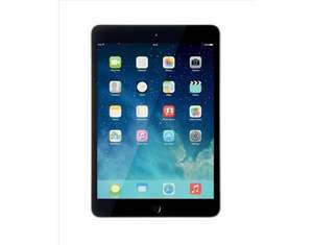 [allyouneed.com] iPad mini 2 für nur 249,95€ – 16GB, WLAN, Cellular