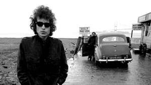 ARTE :  Dokumentarfilm ( 208 Min)   - No Direction Home - Bob Dylan   - gratis streaming