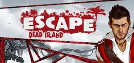 [Steam] Escape Dead Island für 3,85€ @ GMG