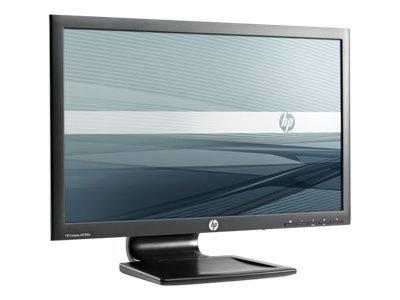 """[B-Ware] HP Compaq LA2306x 23"""" 1080p Monitor"""