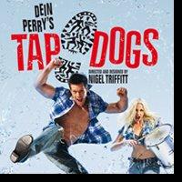 [Düsseldorf / Duisburg] TAP DOGS – sexy, schnell und sensationell - Sonder-Sale mit 53 % Rabatt auf PK 1, Tickets für 29 Euro, evtl. 2% qipu