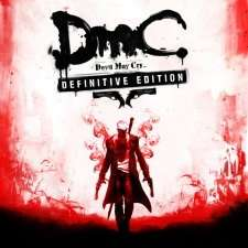[PSN-US] - PS 4 - DmC: Devil May Cry - Definitive Edition / Preis: 23,00 $ = 21,76 € / Diskversion: 27,99 €