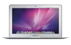 @Cybersale  Apple MacBook Air 11,6 256 GB für 959 €