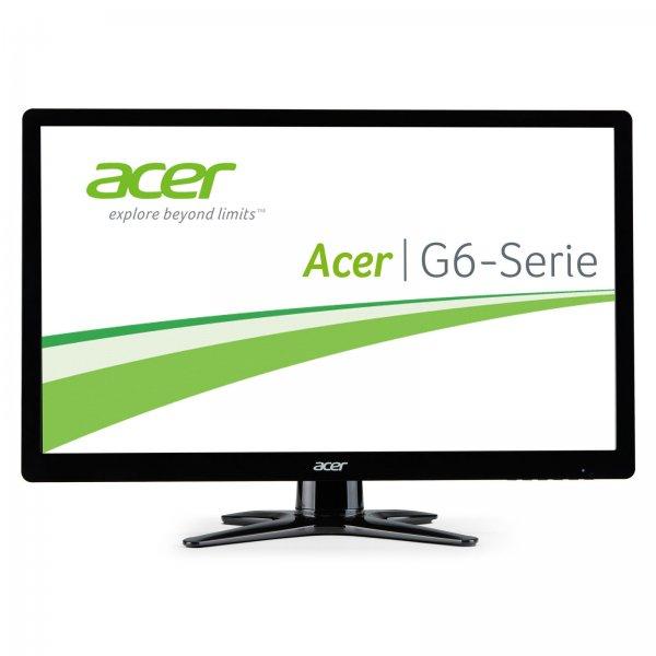 Acer G246HYLbd 24 Zoll LED Monitor bei Ebay