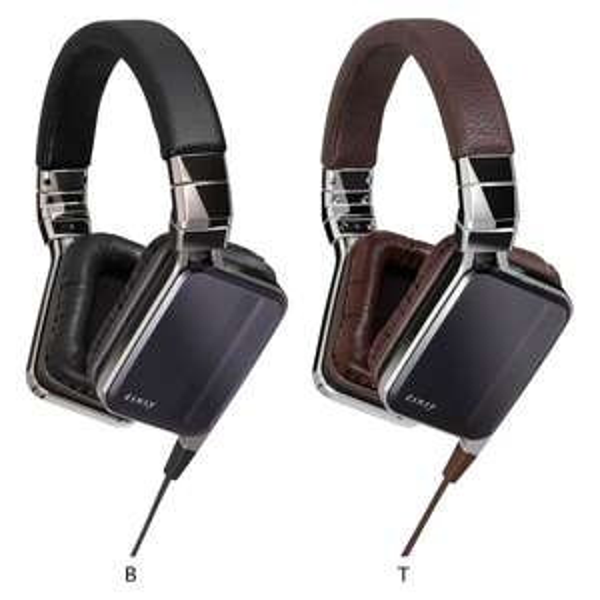 "JVC™ - Over-Ear-Kopfhörer ""HA-SR85S"" (inkl.Mikrofon&Fernbedienung) (2 Farbvarianten) ab €37,92 [@Allyouneed.com]"