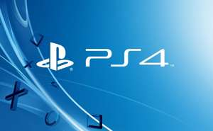 Günstige PS4 Games @Möbekids zB. LBP3, the order, Driveclub, Pro Evolution Soccer 2015
