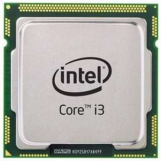 Intel Core i3 4130 2x 3.40GHz So.1150 TRAY ab 102,49 @ Mindfactory