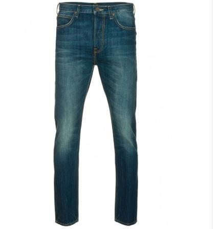 Outlet46: Lee Jeans für 19,99€ und Wrangler Jeans für 23,99€, keine VSK, viele Modelle und Größen