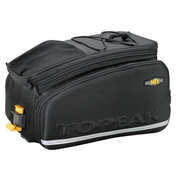 Topeak Gepäckträgertasche MTX Trunk Bag DX