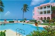 Morgen nach Barbados? Ab 924€ p.P. inkl. Flug + 4 Sterne Hotel - 6 Übernachtungen