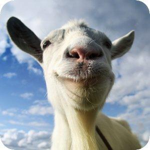 [Amazon App Store] Goat Simulator auch für Fire TV