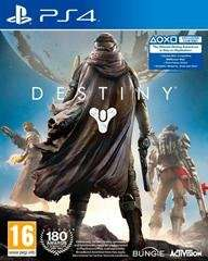 [amazon.fr] Destiny - PS4 für 17,14€
