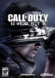 SATURN ALEXANDER PLATZ, Call of Duty Ghosts PS3 6€, MEtal gear rising 5€, Battlefield 4 9,99€