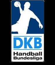 [DKB-Special Bundesweit] DKB Handball-Bundesliga Saison 2015/2016