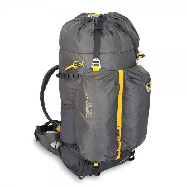 [Amazon.co.uk] Mountainsmith Haze 50 Trekking Rucksack Ultralight für 29,50 bzw 43,51 - Idealo 125,09!