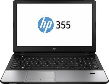 [Redcoon.de] HP 355 G2 J4T00EA für 309€ (PVG: 380,90€ inkl.)