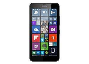 [Amazon.fr] Lumia 640 XL LTE + Dual-SIM ab 203,84€