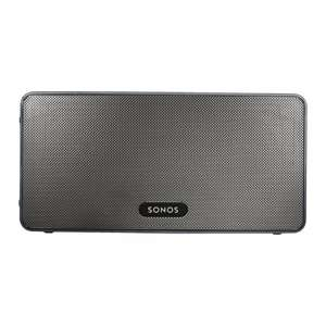 [Amazon.it] Sonos Play:3 wireless Speaker ab 251,32€