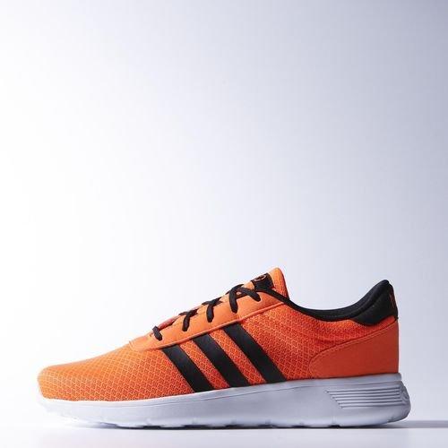 @Adidas.de , Lite Racer Schuh unisex , viele Grössen , aktuell versandkostenfrei