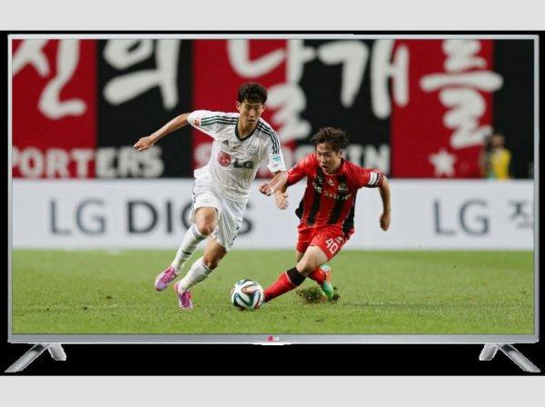 [Mediamarkt Sommeraktion] LG 47LB630V 119cm (47 Zoll) LED-Backlight-Fernseher, Energie-Effizienzklasse A+ (Full HD, 500Hz MCI, DVB-T/T2/?C/S/?S2, CI+, Smart-TV, Wireless Lan) für 444,-€ Versandkostenfrei