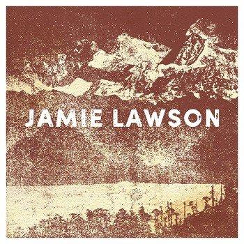 [Play Store US Account] Album kostenlos vorbestellen: Jamie Lawson self-titled (Pop-Rock)
