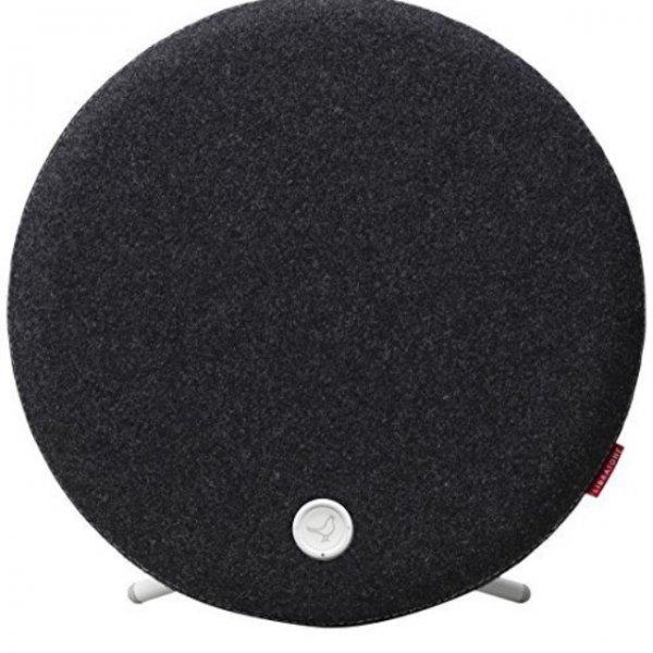 [NBB] Libratone Loop Mk2 schwarz Lautsprecher