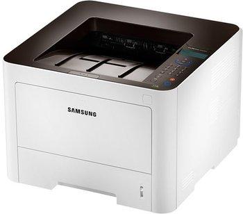 [Wir-sind-Office] Samsung ProXpress M3825DW WLAN-S/W-Laserdrucker für 99,98€