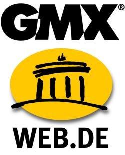 [GMX & Web.de] MillionenKlick: Täglich 1x Gratis-Lotto spielen