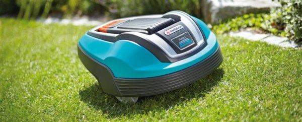 Gardena R 70 Li Saturn online mit Hornbach TPG 811€