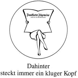 [Berlin] Tag der offenen Tür bei der Frankfurter Allgemeinen Zeitung, 29. 8. 2015, 10-18 Uhr