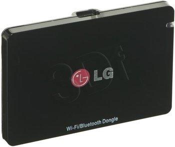 [Saturn] LG AN-WF500 Wlan Adapter + Bluetooth 3.0 für WLAN-Ready LG Fernseher für 5,-€ Versandkostenfrei