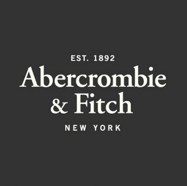 Abercrombie Sale mit bis zu 60% und Versandkostenfrei auf jede Bestellung
