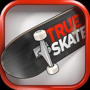 [GooglePlayStore] [Android] True Skate für 0,10€ statt 1,99€
