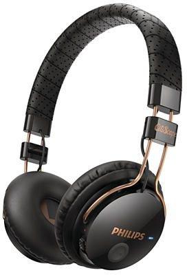 Philips SHB8000 Bluetooth-Kopfhörer weiß oder schwarz für 35,95€ @ Telekom
