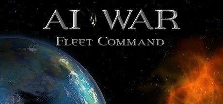 [Steam] AI War Collection (Bundle 2014) Win + Mac + SteamOS / Linux @ gamesrepublic.3,39€