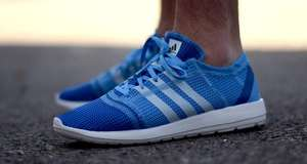 [adidas.de] Adidas Element Refine Tricot
