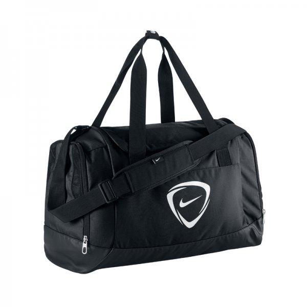 Nike Club Team Duffel Tasche Small für 11,98 € inkl. Versandkosten [SC24.com]
