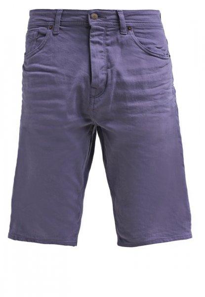 Burton Shorts von Zalando 70% reduziert - viele Größen verfügbar