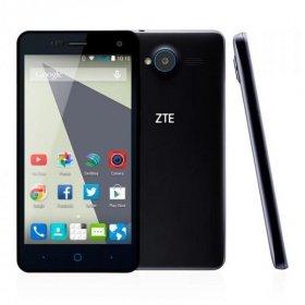 [Rakuten] ZTE Blade L3 Dual-SIM (5'' WVGA, 1,3 GHz Quadcore, 1GB RAM, 8GB intern, Android 5.0) für 75,65€