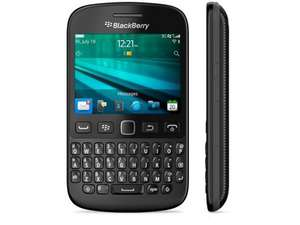 BlackBerry Onlineshop - BlackBerry 9720, Z30 und andere...