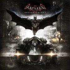 [PSN@CA]: Batman: Arkham Knight für 36,45€
