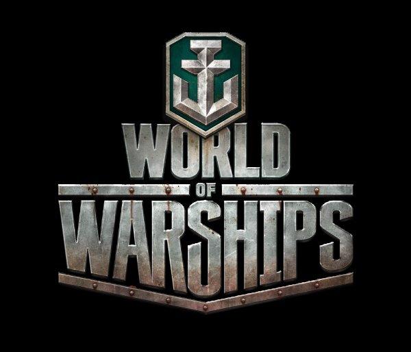 World of Warships Invite Code - 7 Tage Premium und Schiff - Wert: 15€