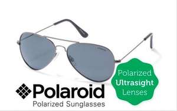 [Ibood.com] Polaroid Pilotenbrille für 20,90€ statt 40€ (inkl. 5,95€ VSK)